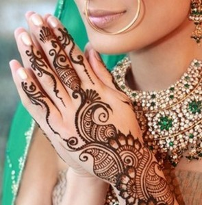 Mehndi-Designs-For-Hands-2012