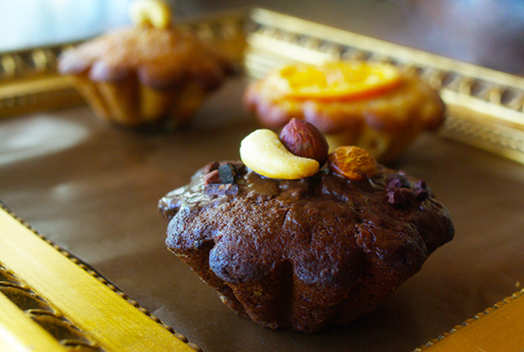 home_muffin3 (1)
